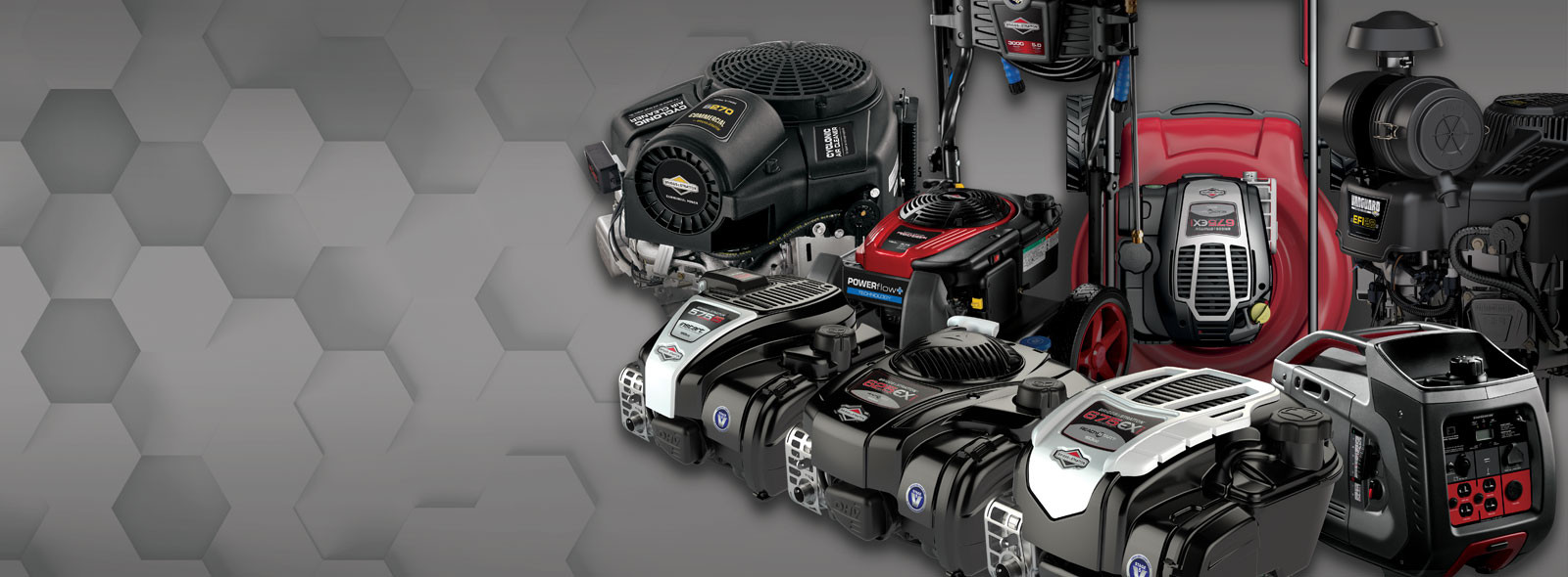 Pieces-moteur-briggs-and-stratton
